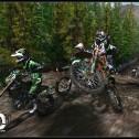 MUD – FIM Motocross World Championship