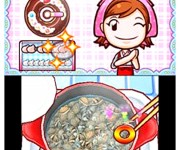 Cooking-Mama-4_1