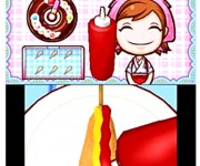 Cooking-Mama-4_2