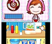 Cooking-Mama-4_3