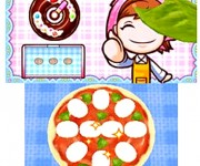 Cooking-Mama-4_4