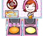 Cooking-Mama-4_5