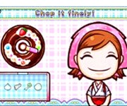 Cooking-Mama-4_7