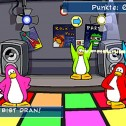 Disney Club Penguin – Elite Peguin Force