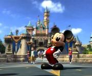 Kinect-Disneyland-Adv1