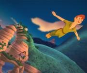 Kinect-Disneyland-Adv2