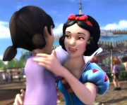 Kinect-Disneyland-Adv3