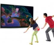 Kinect-Disneyland-Adv6