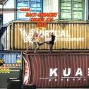 Kung-Fu: High Impact