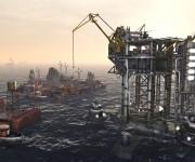 Oil-Rush1