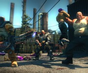 Saints-Row-Third1