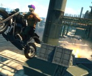 Saints-Row-Third2