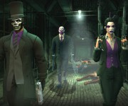 Saints-Row-Third3