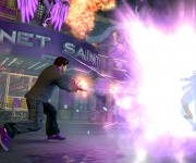 Saints-Row-Third6