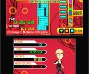 Tetris5