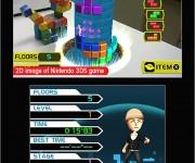 Tetris6
