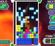 Tetris7
