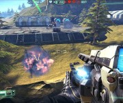 Tribes-Ascend2