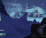 Tribes-Ascend6