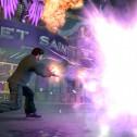 Saints Row: The Third neuer DLC