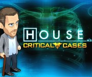 House-Critical-Cases6