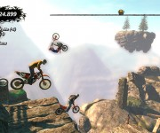 Trials-Evolution1