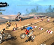 Trials-Evolution2
