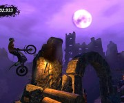 Trials-Evolution6