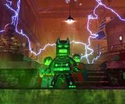 Lego-Batman-2_1