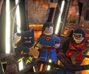 Lego-Batman-2_6