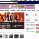 Chip Online startet Portal mit kostenlosen Games
