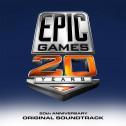 20 Jahre Epic (Mega-) Games