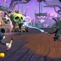 Demo für Disney Micky Epic – Die Macht der 2 verfügbar