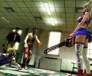 Lollipop-Chainsaw4