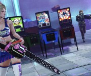 Lollipop-Chainsaw5