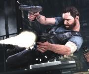 Max-Payne-3_1