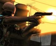 Max-Payne-3_2