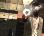 Max-Payne-3_4