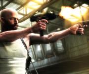 Max-Payne-3_5