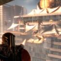 Kostenloseser Koop-Multiplayer-Inhalt für Spec Ops