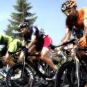 Tour de France Saison 2012 – Der offizielle Radsport-Manager