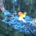 Lara Croft and the Guardian of Light zum Hammer-Preis