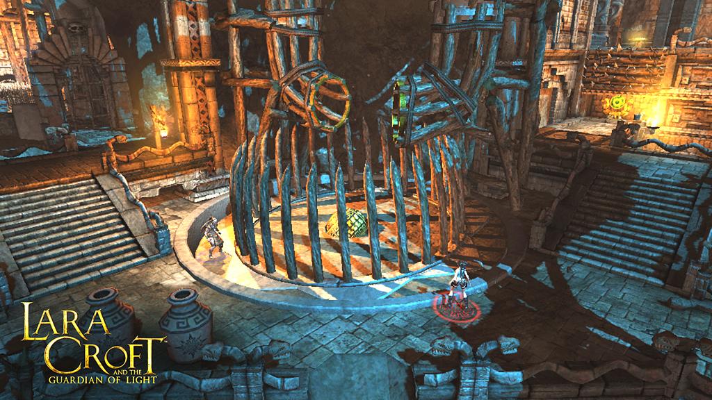 Lara-Croft-Guardian-Light2