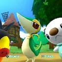 PokéPark 2: Die Dimension der Wünsche