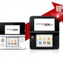 3DS zum Sparpreis