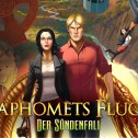 Baphomets Fluch 5 kommt – Spieler können helfen