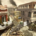 Neue Zusatzinhalte für Modern Warfare 3
