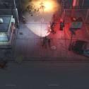 Games of the Dead – Dead Horde