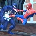 Spider-Man – Freund oder Feind