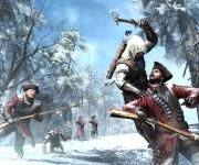 Assassins-Creed-3_1